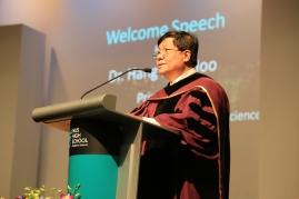 Dr. Hang