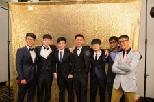 Some Boy Band