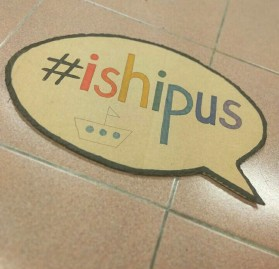#ishipus