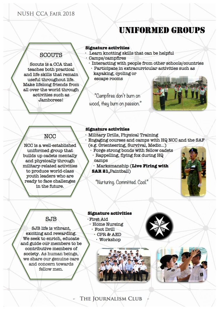 CCA Fair Brochure (3)